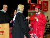 2017 Montgomery Central High School Graduation (90)