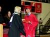 2017 Montgomery Central High School Graduation (91)