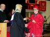 2017 Montgomery Central High School Graduation (94)
