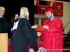 2017 Montgomery Central High School Graduation (95)