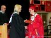 2017 Montgomery Central High School Graduation (96)