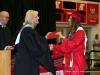 2017 Montgomery Central High School Graduation (97)