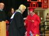 2017 Montgomery Central High School Graduation (98)