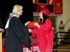 2017 Montgomery Central High School Graduation (99)