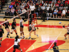 2017 OVC Championship Game - Austin Peay vs. Murray State (131)