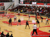 2017 OVC Championship Game - Austin Peay vs. Murray State (147)
