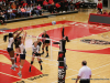 2017 OVC Championship Game - Austin Peay vs. Murray State (15)