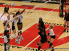 2017 OVC Championship Game - Austin Peay vs. Murray State (153)