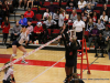 2017 OVC Championship Game - Austin Peay vs. Murray State (156)