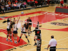 2017 OVC Championship Game - Austin Peay vs. Murray State (16)
