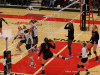2017 OVC Championship Game - Austin Peay vs. Murray State (175)