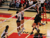 2017 OVC Championship Game - Austin Peay vs. Murray State (179)