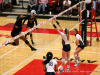 2017 OVC Championship Game - Austin Peay vs. Murray State (250)