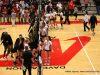2017 OVC Championship Game - Austin Peay vs. Murray State (295)
