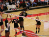 2017 OVC Championship Game - Austin Peay vs. Murray State (32)