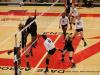 2017 OVC Tournament - Austin Peay vs. Southeast Missouri (101)