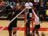 2017 OVC Tournament - Austin Peay vs. Southeast Missouri (108)