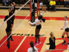 2017 OVC Tournament - Austin Peay vs. Southeast Missouri (112)