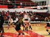 2017 OVC Tournament - Austin Peay vs. Southeast Missouri (14)