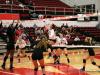 2017 OVC Tournament - Austin Peay vs. Southeast Missouri (15)