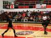 2017 OVC Tournament - Austin Peay vs. Southeast Missouri (19)