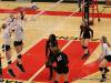 2017 OVC Tournament - Austin Peay vs. Southeast Missouri (53)