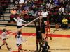 2017 OVC Tournament - Austin Peay vs. Southeast Missouri (54)