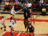 2017 OVC Tournament - Austin Peay vs. Southeast Missouri (55)