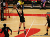 2017 OVC Tournament - Austin Peay vs. Southeast Missouri (58)