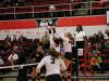2017 OVC Tournament - Austin Peay vs. Southeast Missouri (6)