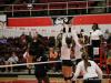 2017 OVC Tournament - Austin Peay vs. Southeast Missouri (7)
