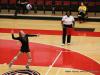 2017 OVC Tournament - Eastern Kentucky vs. Belmont (17)