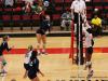 2017 OVC Tournament - Eastern Kentucky vs. Belmont (39)