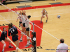 2017 OVC Tournament - Eastern Kentucky vs. Belmont (52)