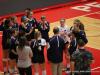 2017 OVC Tournament - Eastern Kentucky vs. Belmont (53)