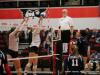 2017 OVC Tournament - Eastern Kentucky vs. Belmont (6)