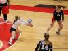 2017 OVC Tournament - Eastern Kentucky vs. Belmont (77)