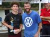 2018 Clarksville Riverfest Regatta