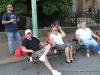 Downtown @ Sundown June 15