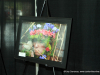 Riverfest Juried Art Show