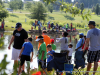 2018 Youth Fishing Rodeo