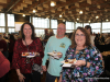 Clarksville Parks and Recreation held it's 7th annual Chocolate Affair on Saturday, February 2nd, 2019.