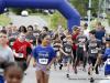 Queen City Road Race