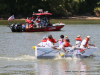 2019 Riverfest Regatta