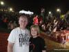 2019 Clarksville Riverfest - Saturday Night