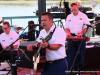 2019 Clarksville Riverfest - Saturday