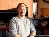 2021 Dwayne Byard Memorial BBQ Cook-Off at Hilltop Supermarket.