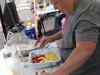 2021-Dwayne-Byard-Memorial-BBQ-Cook-Off-Saturday-101