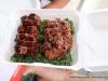 2021-Dwayne-Byard-Memorial-BBQ-Cook-Off-Saturday-106