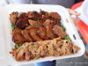 2021-Dwayne-Byard-Memorial-BBQ-Cook-Off-Saturday-109